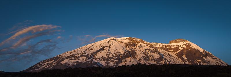 2018-06-28 Mt Kilimanjaro