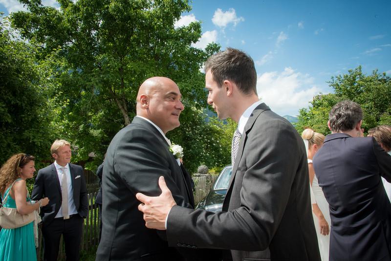 wedding_lizzy-patrick-262.jpg