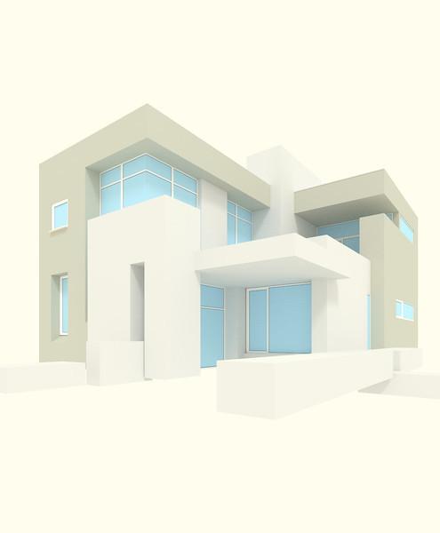 modern house1.jpg