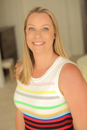Brooke Keegan