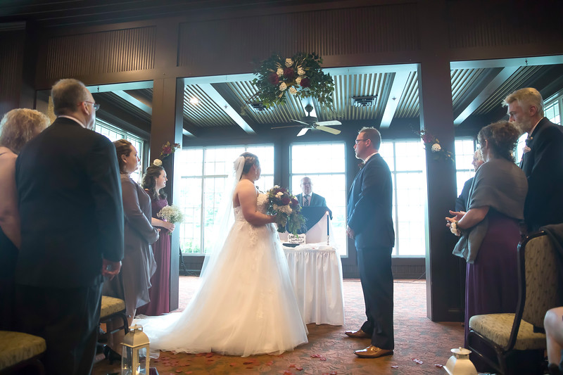Amanda & Tyler Wedding 0457.jpg