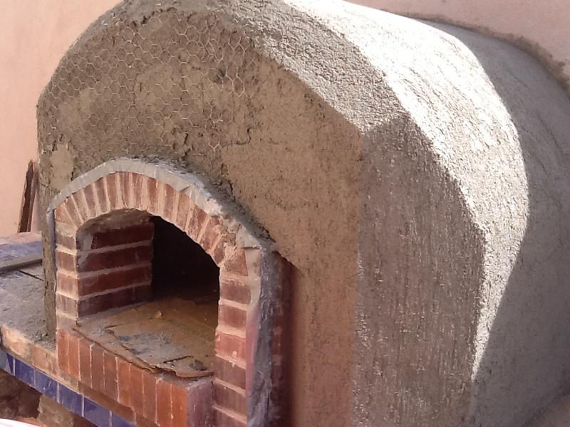 PizzaOven  155.jpg