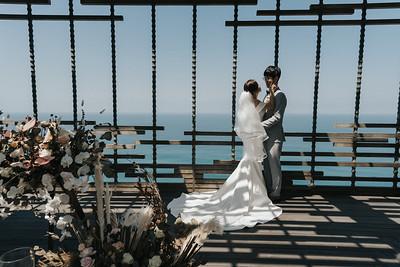 Fiona&Jahmilli wedding