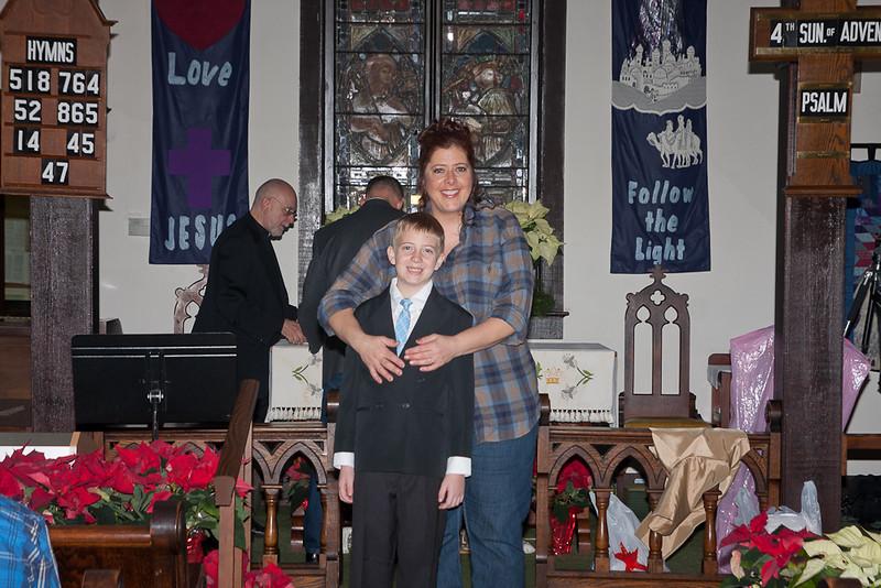 Cheryl's wedding-2.jpg