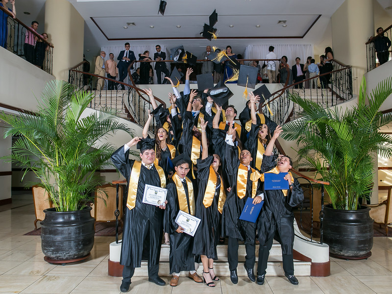 2018.06.01 - Graduación St.Dominic (862).jpg