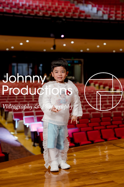 0071_day 1_white shield portraits_johnnyproductions.jpg