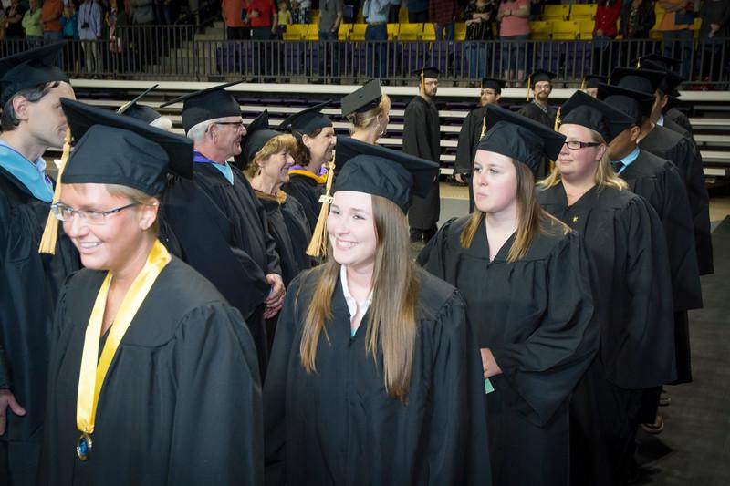 Graduation2017-117.jpg