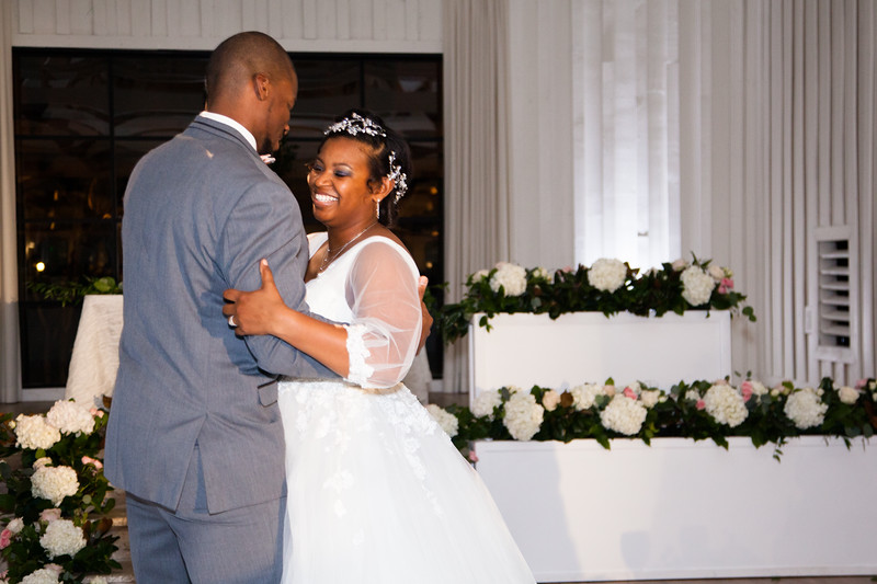 Wedding-7745.jpg