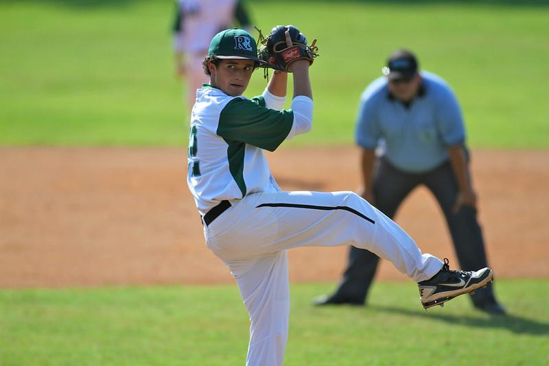Ransom Baseball 2012 227.jpg