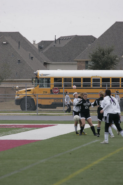 PEARLAND TOURNEY