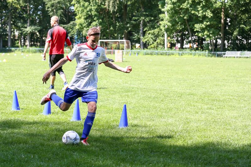 hsv_fussballschule-344_48047954316_o.jpg