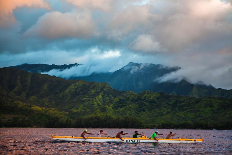 kauai landscape photography-1-24.jpg