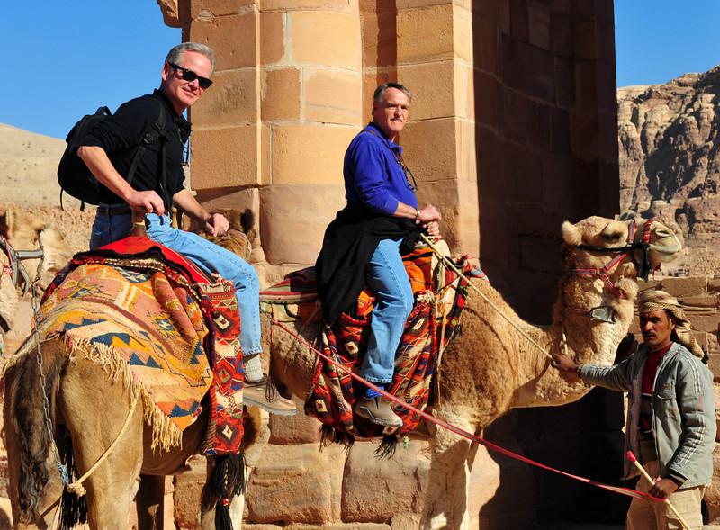 Egypt-068.jpg