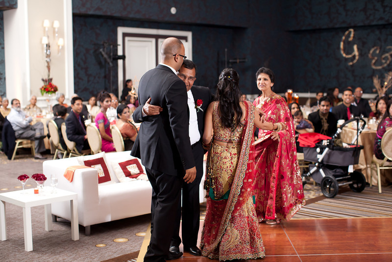 Shikha_Gaurav_Wedding-1827.jpg