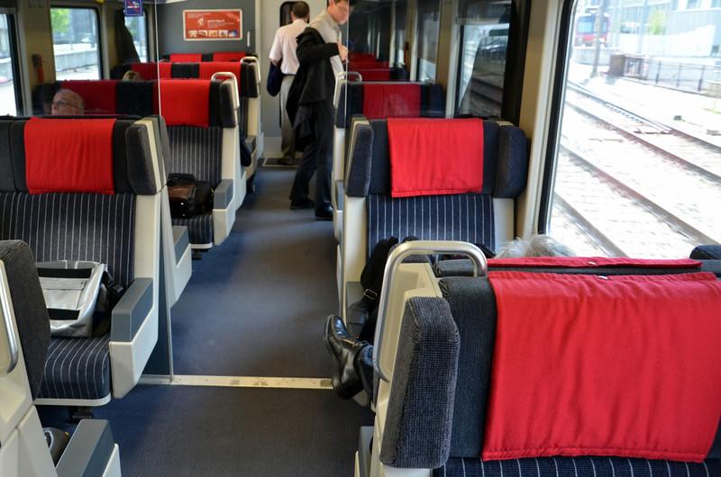 DSC_1089-first-class-seats.JPG