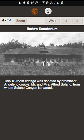 Barlon Sanatorium 04.png