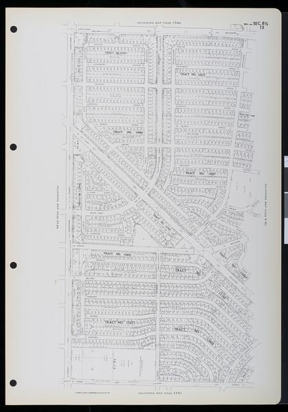 rbm-a-Platt-1958~501-0.jpg