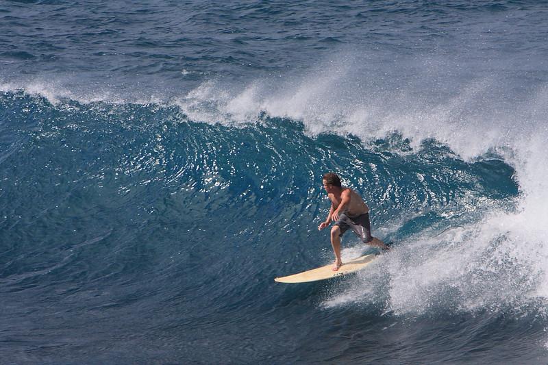 Surfing 006.JPG