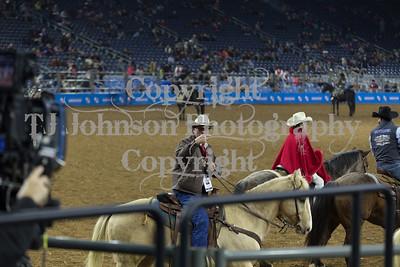 2019 Cervi Rodeo