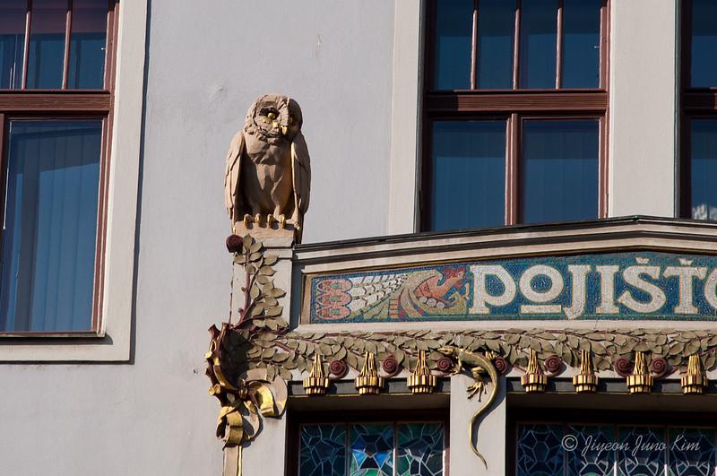 Czech-Republic-Prague-4303.jpg