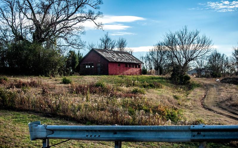 Around Kentucky-4.jpg