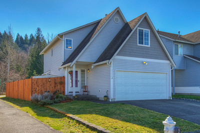 11112 185th Ave E Bonney Lake, Wa.