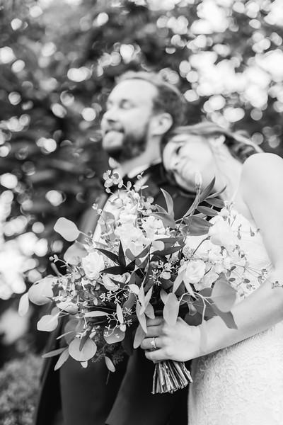 451_Ryan+Hannah_WeddingBW.jpg