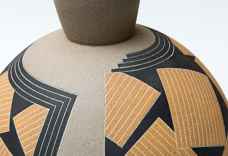 IMG_4175-Tracy-pottery-2015-09-23.jpg