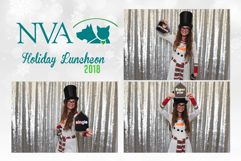 NVA_Holiday_Luncheon_Prints_ (52).jpg
