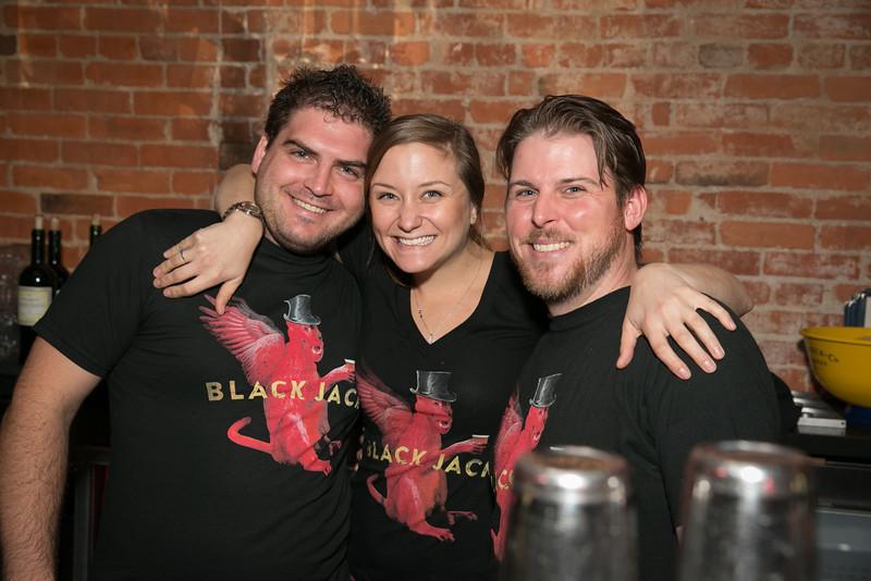 BlackJack-118.jpg