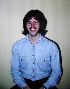1975 UBC