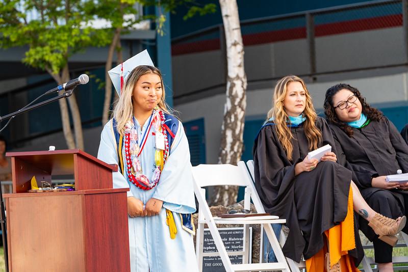 Hillsdale Graduation 2019-10392.jpg