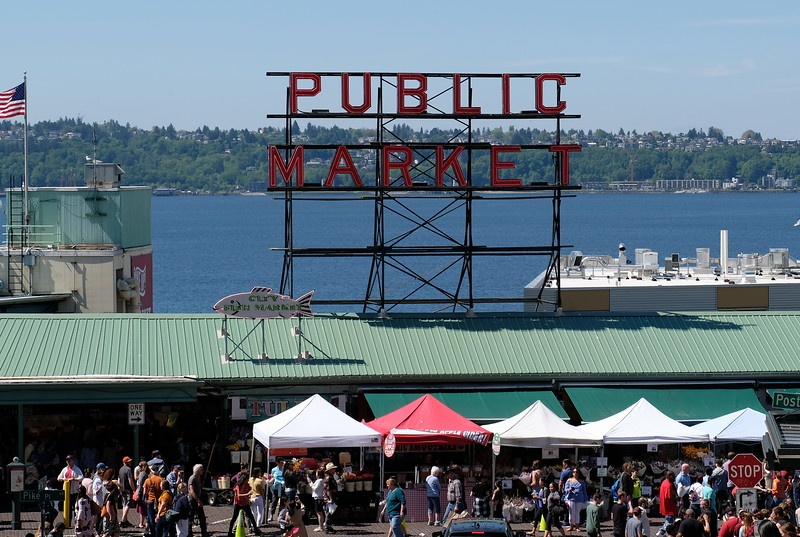 Cruise 2018 Seattle 05-12-2018 103.JPG