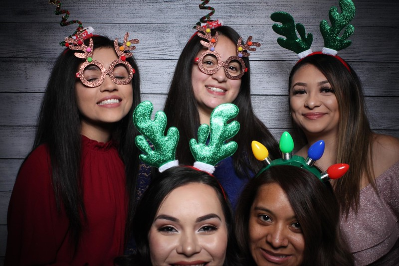 Morneau Shepell 2018 Holiday Party6.jpg