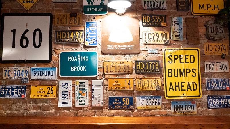 New-York-Dutchess-County-Poughkeepsie-Kings-Court-Brewing-02.jpg