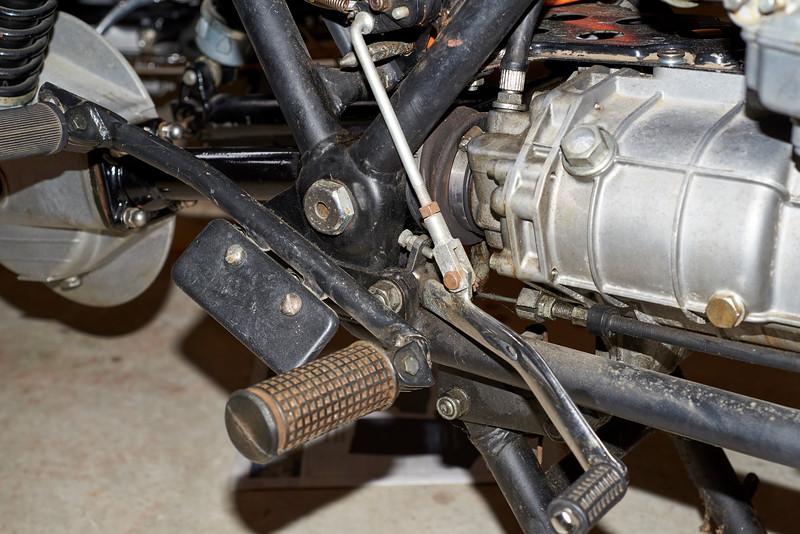 Rear Sets 1 - LK1_3949.jpg