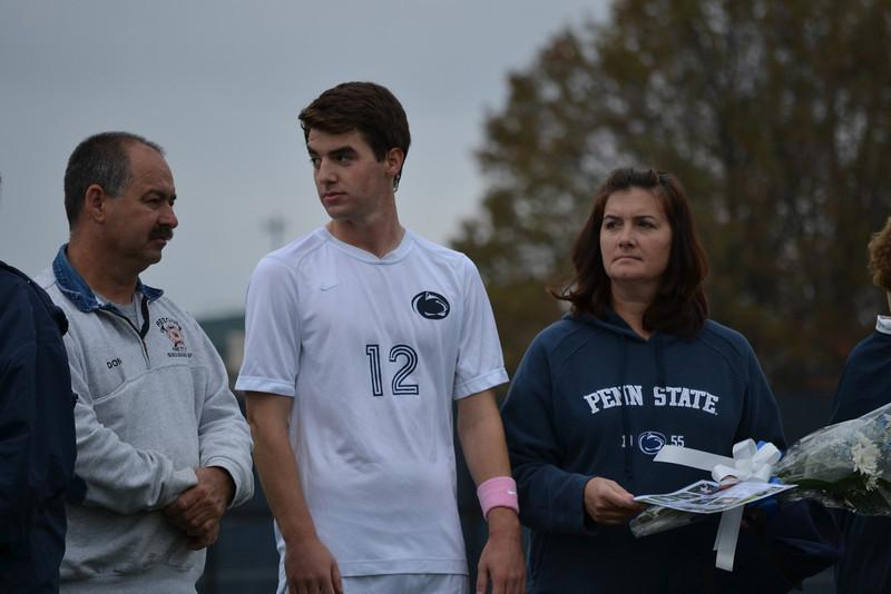 Penn State Berks-Sr day 291.JPG