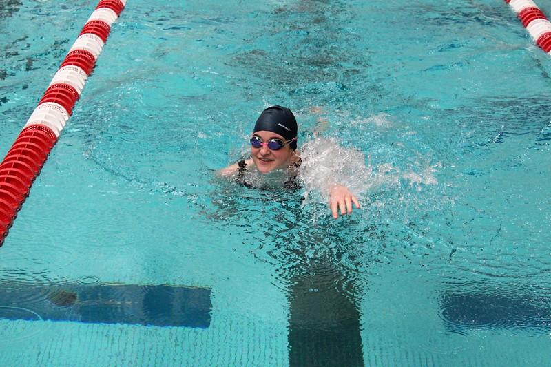 BUSwim35.JPG