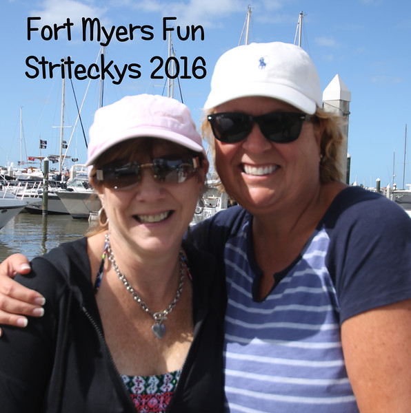 Fort Myers Fun with Stritecky's.jpg