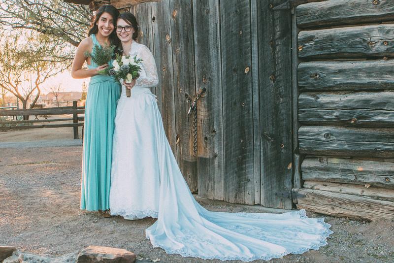 Watkins Wedding-9156.jpg