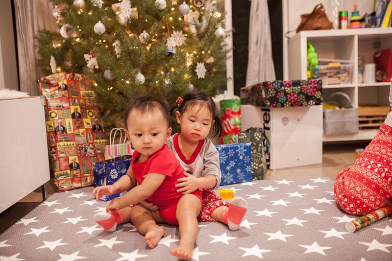 christmas.2019-5832.jpg