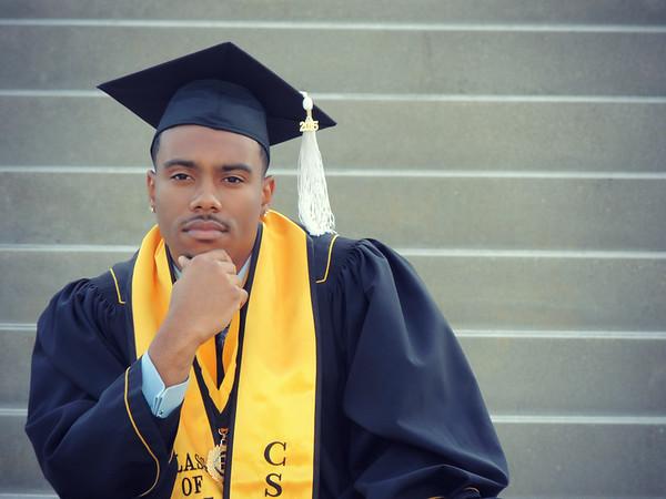Graduates, Seniors, Proms & Formals