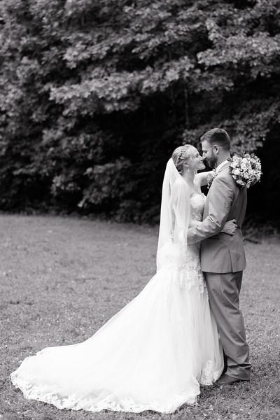 Smithgall_Wedding-1379.jpg