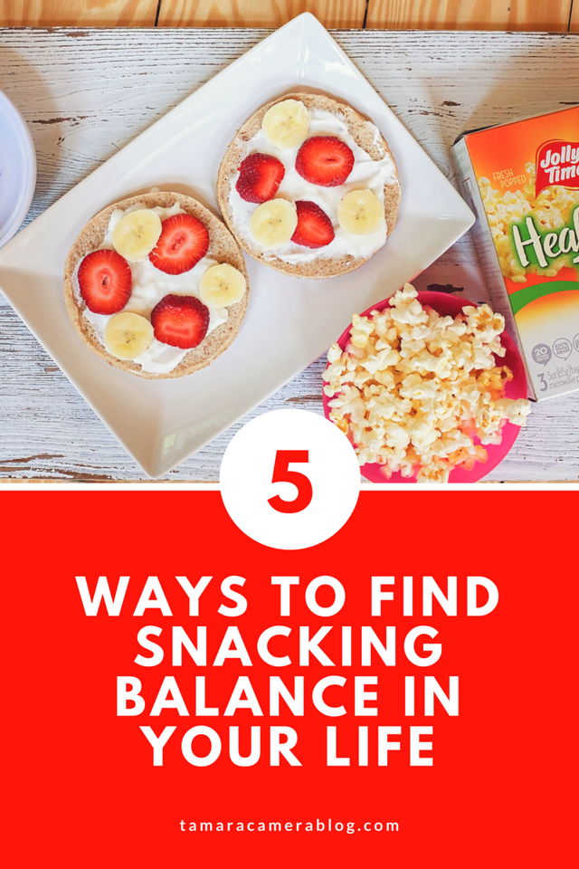 Looking for the BEST Weight Watchers snacks and Weight Watchers snack ideas and recipes? All of that and tips on achieving snack balance in your life! #ad #Wellness4RealLife #WWSponsored #IC