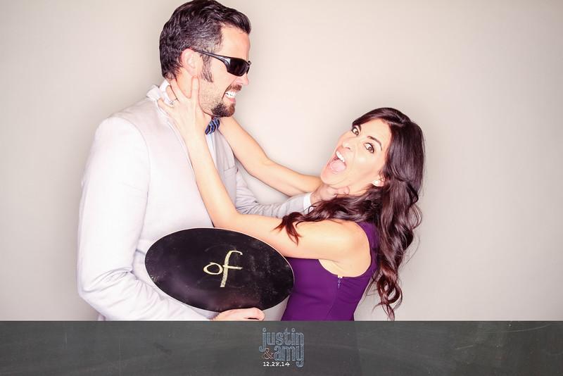 Justin & Amy -183.jpg