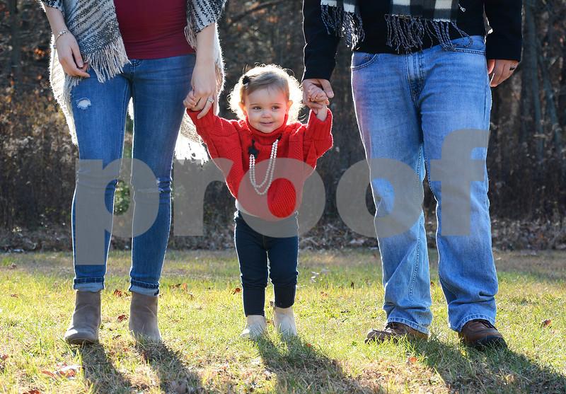 Justin Juliana Family shoot 11-12-2017 022smug
