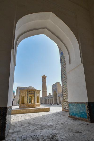 Usbekistan  (448 of 949).JPG