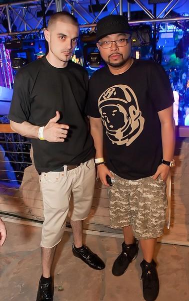 090112 Chris Brown @ Hard Rock Pool (19 of 103)_filtered.jpg