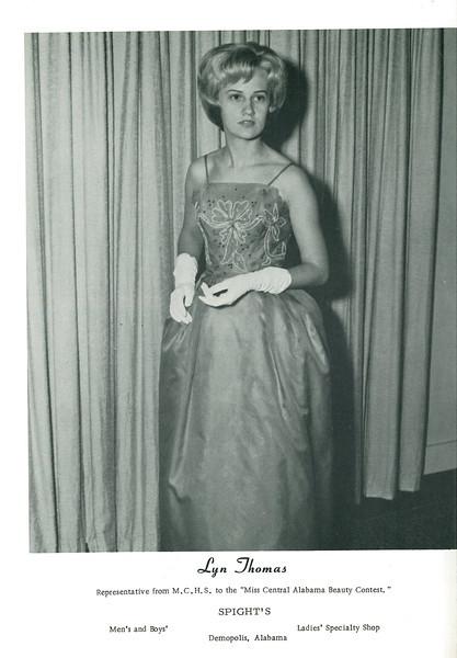 1964-00049.jpg