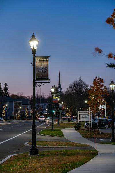 Spring City NE 2018-454.jpg